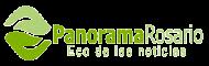 Panorama Rosario
